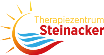 Therapiezentrum Steinacker