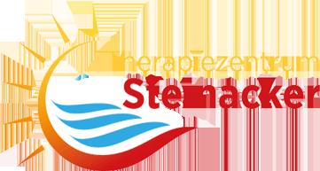 Therapiezentrum Steinacker